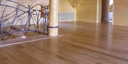 Parkettboden, Holzfußböden, Fertigparkett, Holzboden<script src=